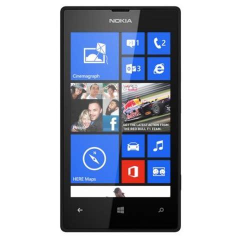 nokia lumia 520 8gb unlocked gsm windows 8 os cell phone nokia lumia 520 8gb unlocked gsm windows 8 os cell phone