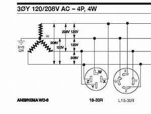 U5b50 U4f9b U5411 U3051 U306c U308a U3048   U4e0a120208v 3 Phase Wiring