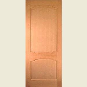 Hardwood Doors by Louis Hardwood Doors