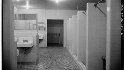 school bathrooms   stoked controversy  atlantic