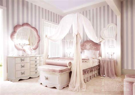 Cool Modele Chambre Romantique Avec Toutes Les Pour Cr Er