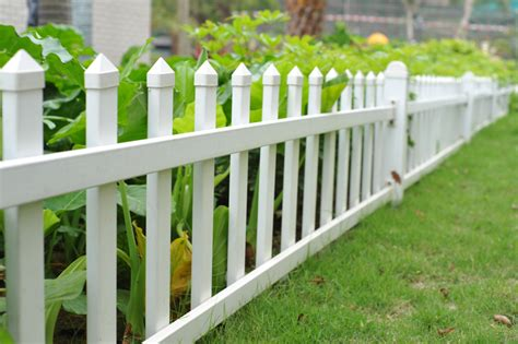 garden fencing ideas beautiful garden fencing ideas