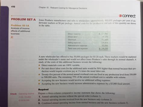 accounting archive november   cheggcom
