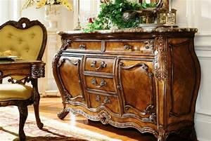 Barock Stil Möbel : barock kommode eine ewige tendenz im design ~ Markanthonyermac.com Haus und Dekorationen