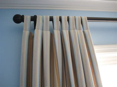 find  types styles  window curtains makaaniqcom