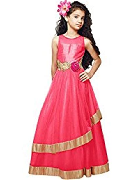 new year special party wear designer dresses online 2017 dresses for buy frocks party dresses online