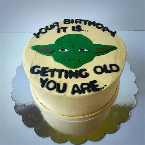 star wars template cake star wars birthday cake sweets by sue
