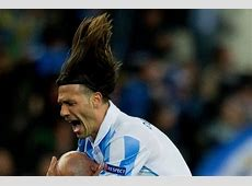 Manchester City transfers Martin Demichelis is a new