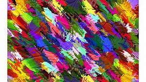 Colorful, 4k, Wallpaper, 65, Images