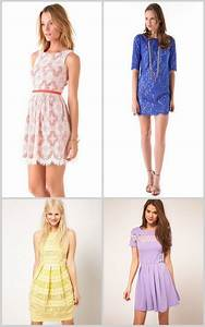 day dresses for wedding guests With daytime wedding guest dresses