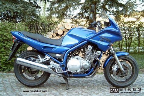 yamaha xj 900 diversion 2000 yamaha xj 900 s diversion moto zombdrive