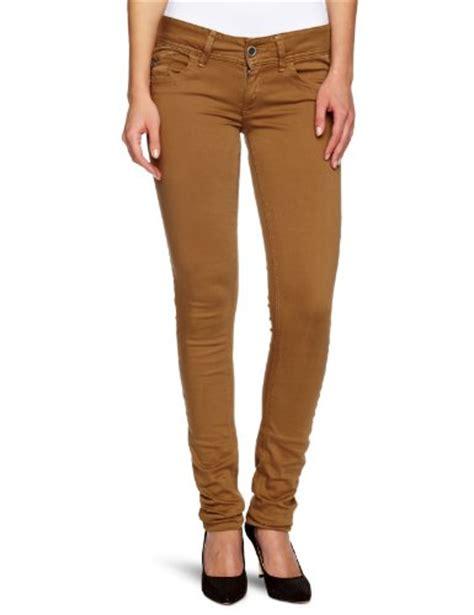 brown jeans  women  jeans