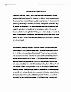 Is A Research Paper An Essay Critical Thinking Analysis Paper Example Expository Essay Sentence Outline Essay Research Paper also Sample Proposal Essay Critical Thinking Paper Sample Top Persuasive Essay On Brexit  The Yellow Wallpaper Critical Essay