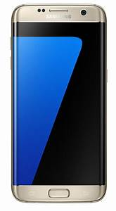 Samsung Galaxy S7 And S7 Edge Unveiled With Refined Design