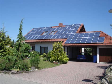 in pv anlage inhaltsverzeichnis photovoltaik web de pv wissen aus der praxis