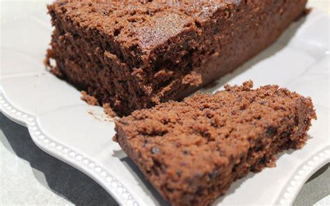 Gâteau Chocolat Cerise Au Micro Ondes La Cuisine Recette Gâteau Au Chocolat En 4 Min Au Micro Onde Pas