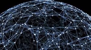 New quantum dot could make quantum communications possible ...  Quantum