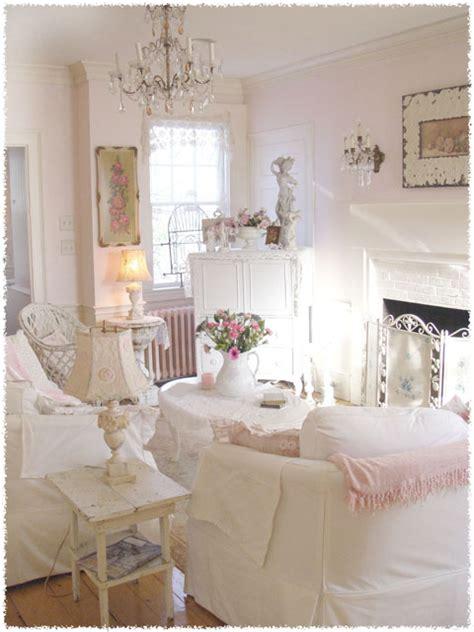shabby chic room designs 37 dream shabby chic living room designs decoholic
