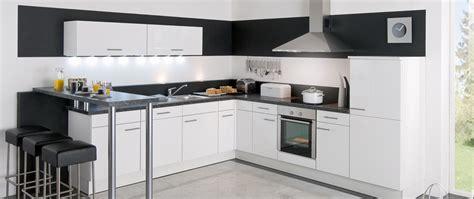 cuisine integree pas chere cuisine incorporee pas chere cuisine en image