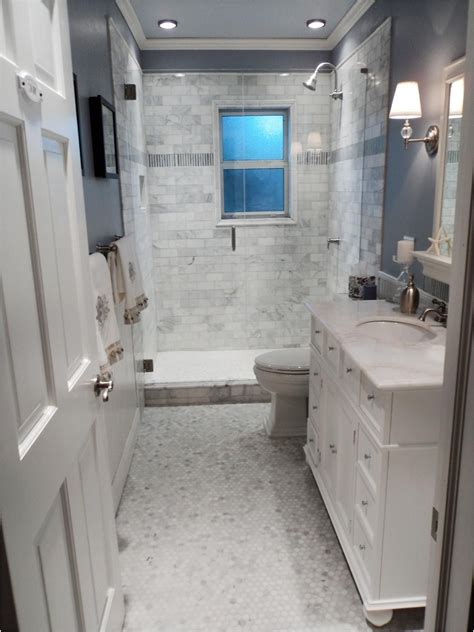 unique    bathroom designs shower cabinet