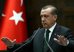 Turkey to pay for Russian S-400s in rubles or lira: Erdogan…