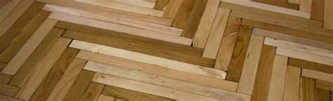 how much for new flooring how much value will new flooring add to your home part i