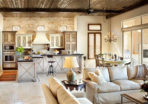 Inspiring Kitchen Design Ideas-home Bunch Interior