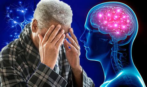 dementia cure - jab with new vaccine could prevent ...