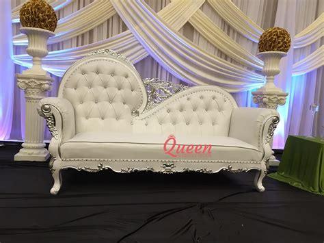party event decor rental wedding decorations toronto