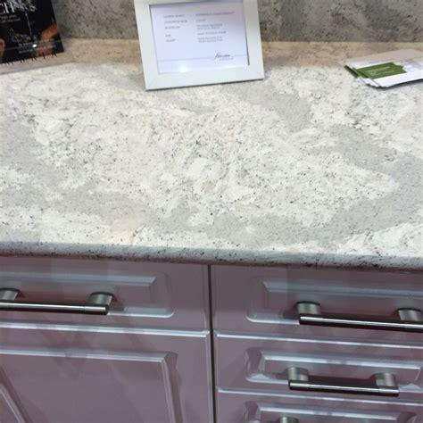 cambria summerhill quartz countertop kitchen