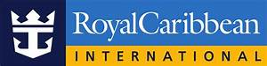File:Royal Cari... Royal Caribbean