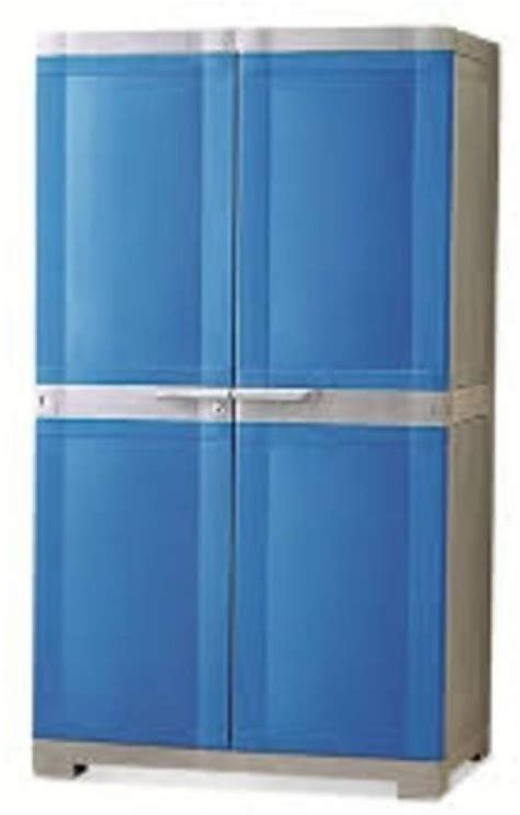 Plastic Storage Cupboards by Nilkamal Cupboards Plastic Wall Shelf Price In India Buy