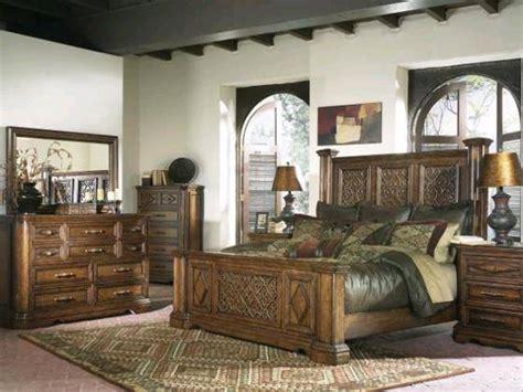 gladstone  world king mansion bedroom set furnitureid