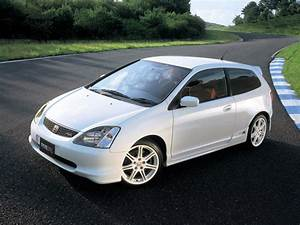 Honda Civic Type R Ep3 : honda civic type r mk2 ep3 hot hatch ~ Jslefanu.com Haus und Dekorationen