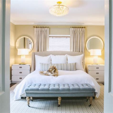 ideas  small master bedroom  pinterest