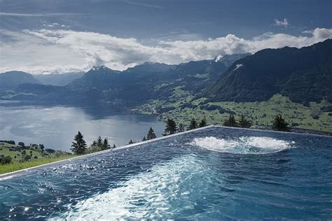 schweiz hotel villa honegg stairway to heaven at villa honegg switzerland she
