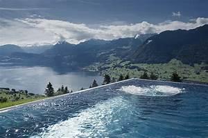 Hotel Honegg Schweiz : stairway to heaven at villa honegg switzerland she ski ~ Orissabook.com Haus und Dekorationen