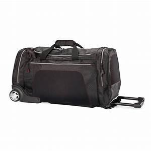 Taschen Mit Rollen : taylor made reisetasche mit rollen online bestellen golf ~ A.2002-acura-tl-radio.info Haus und Dekorationen
