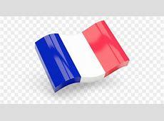 Flag of France Flag of Barbados France Flag PNG Clipart