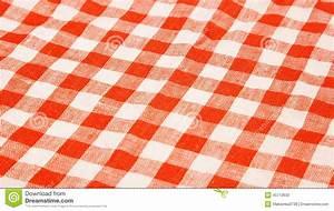 fond onduleux a carreaux rouge et blanc de nappe de With nappe à carreaux rouge et blanc