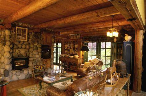 country home decor rustic contemporary  primitive   build  house