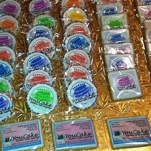 youcake printed desserts edible photo frosting photo With edible labels for cookies