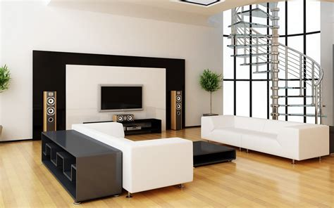 interior design minimalist home minimalism design style bethvictoria com