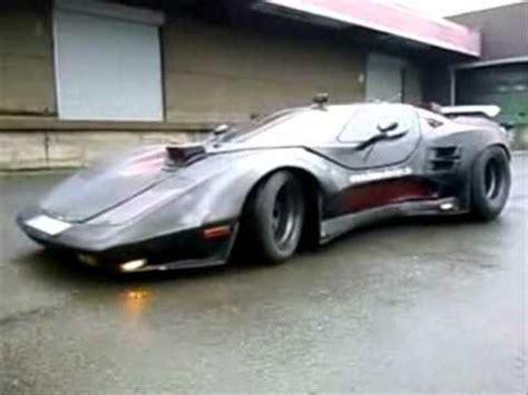 classic kitcars sebring kit car supercar kit cars fiberglass kit cars supercar kits kit car