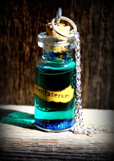 images  magic  pinterest midnight blue