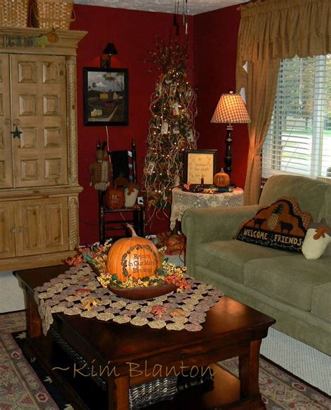 Primitive Decorating Ideas For Living Room by Images Of Primitive Rooms Images Home