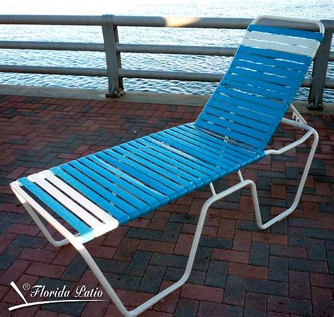 chaise handicap senior chaise lounge c 152 florida patio