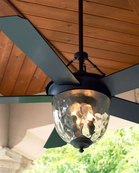 outside patio ceiling fans outdoor ceiling fans for a stylish veranda or porch