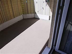 Balkon Nachträglich Anbringen : fertigbalkon gel nder f r au en ~ Bigdaddyawards.com Haus und Dekorationen