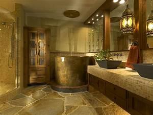 Amazing of Great Small Master Bath Ideas With Master Bath
